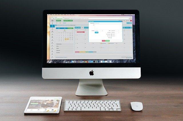 Diseño y desarrollo de páginas web en Lima